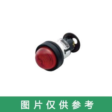 富士电机MARUICHI 指示灯,DR22D0L-M3W (AC220VLED白)