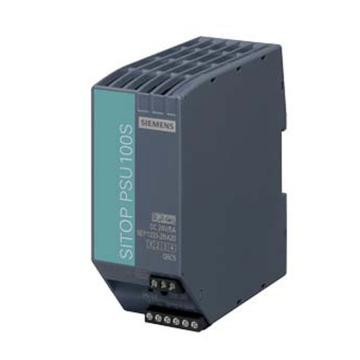 西门子SIEMENS 电源模块,6EP1333-2BA20