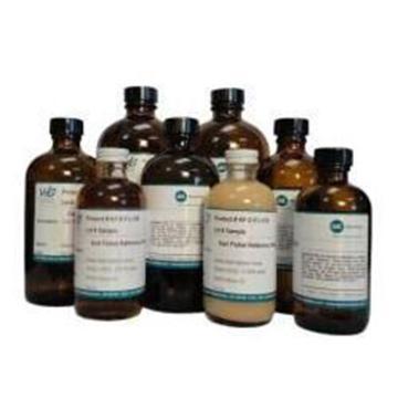 VHG 倾点标准油 VHG-P20-250