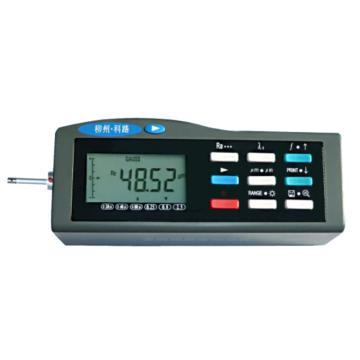 科路 表面粗糙度检测仪,GF2501
