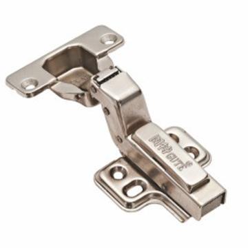 固特 缓冲折装铰链,704大杯,07无盖,铁,自卸