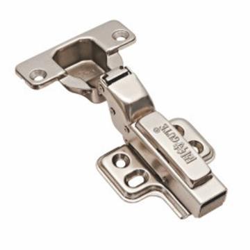 固特 缓冲折装铰链,704,08半盖,铁,自卸