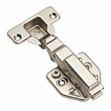 固特 缓冲铰链二段力,325,09全盖,铁,自卸