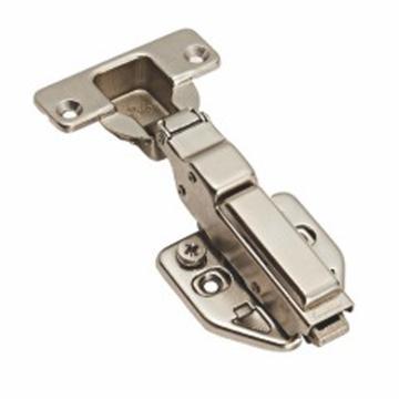 固特 缓冲铰链二段力,325,08半盖,铁,自卸