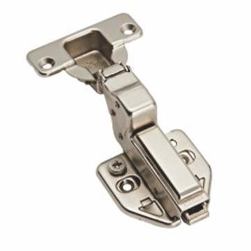 固特 缓冲铰链二段力,325,07无盖,铁,自卸