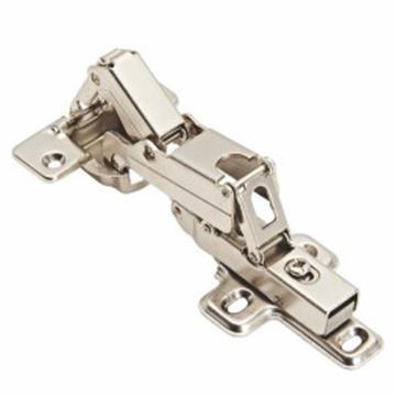 固特 缓冲铰链,175,09全盖,铁,带液压,自卸