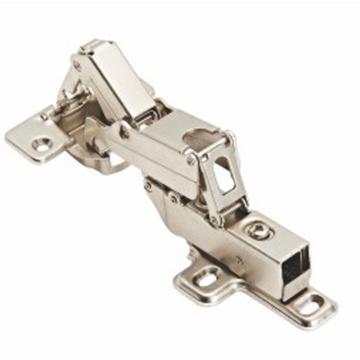 固特 缓冲铰链,175,07无盖,铁,带液压,自卸