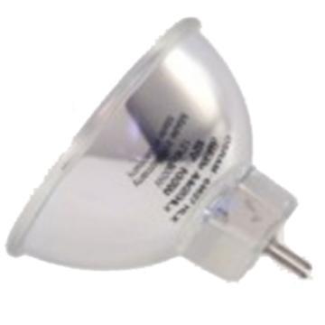 欧司朗,12V石英卤钨灯杯,64627 HLX,12V,100W,GZ6.35,单位:个