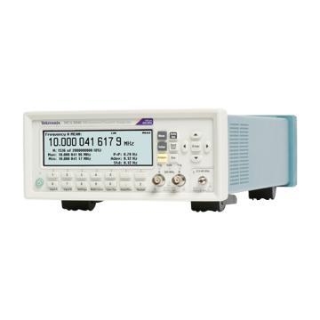 泰克/Tektronix 配有集成功率计的微波/计数器/分析仪,MCA3040