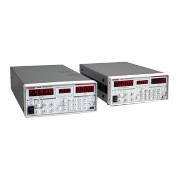 泰克/Tektronix 2290系列高压电源,2290E-5