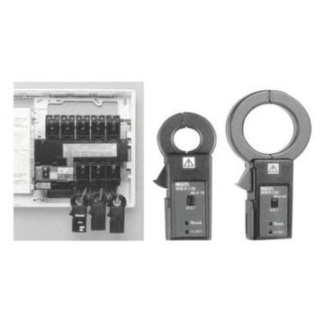 日本万用 袖珍钳形漏电显示器,MLD-40