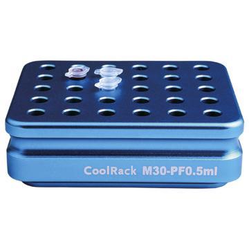 西域推荐 铝冷却模块 ADY-AMN1 CC-5516-04