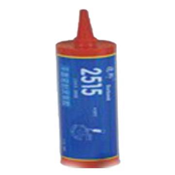德邦 平面密封厌氧胶,2515,300ml/支