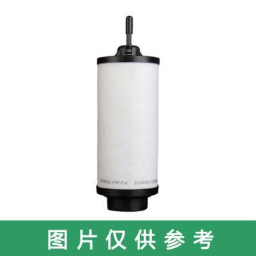 莱宝 排气滤芯,71064773