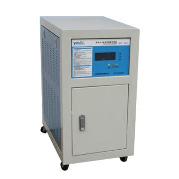 KZA-II 系列智能充电机