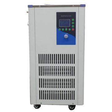 西域推荐 低温磁力攪拌循環浴槽 GCDJ5/80C,CC-5560-03,运费需另算