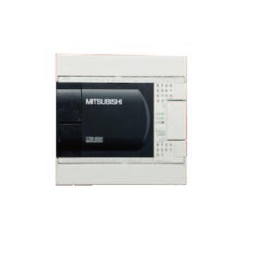 三菱电机MITSUBISHI ELECTRIC PLC模块,FX3GA-24MT-CM