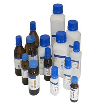 CAS:13235-36-4|乙二胺四乙酸四钠盐,四水|AR(沪试),99.0~100.5%|100g