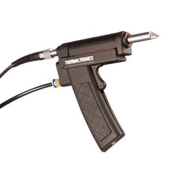 热魔 吸锡枪系统,DS-KIT-1,用于TMT-900S烙铁主机