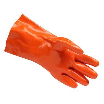 东亚 浸塑手套,828