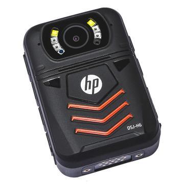 惠普执法记录仪,DSJ-H6 128G