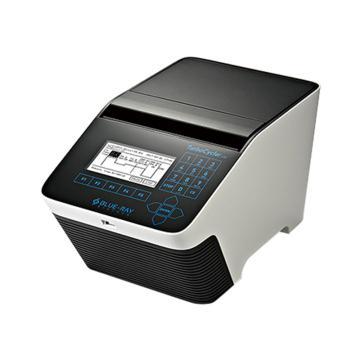 Blue-Ray 梯度PCR仪 轻量版TCLT-9620,CC-5601-01,运费需另算