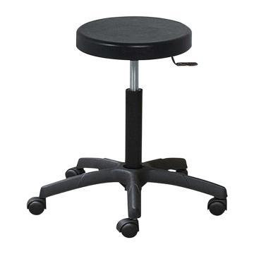 西域推荐 无靠背椅子 500~700 mm,CC-5385-01