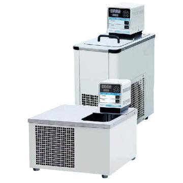 长流 加热、冷却循环装置 HX-105 (1台),CC-2376-02