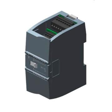 西门子 PLC模块,6ES7231-4HF32-0XB0