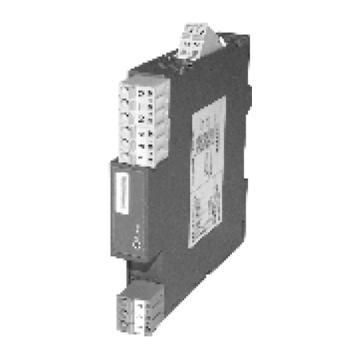 上润 热电阻温度变送器,WP-9076