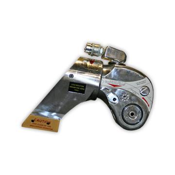 凯特克 液压扭力扳手,HY-5MXT-SA