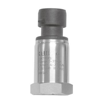 卡乐 压力变送器,SPKT0041C0