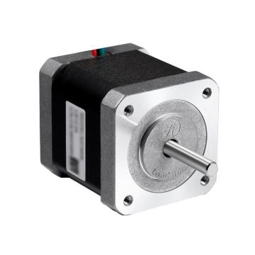 雷赛 CM-D超值开环步进电机,42CM06D