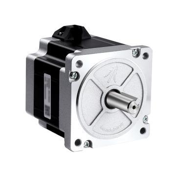 雷赛 CM-D超值开环步进电机,86CM45D