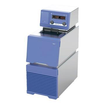 艾卡 IKA加热制冷恒温循环器 CBC 5 basic,CC-5360-01