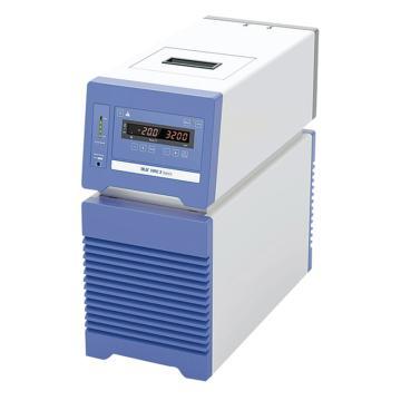艾卡 IKA加热制冷恒温循环器 HRC 2 basic,CC-5359-01