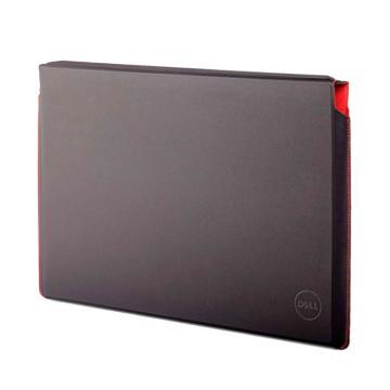 戴尔高级内胆包,13寸(黑色)For XPS13,9365/XPS13 9370/9380