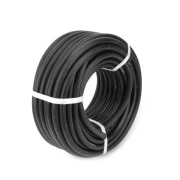 青岛恒利 黑色乙炔管/乙炔带,内径8mm,单米价,30的倍数起订