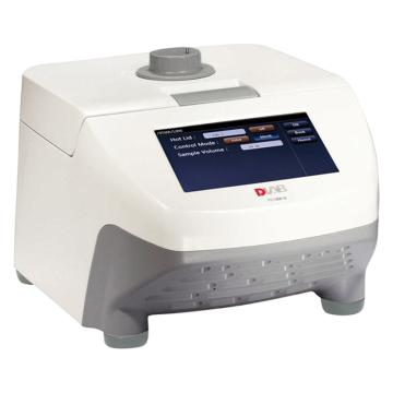 大龙 等度PCR仪,又称为热循环仪,国标插头,200-240V/50/60Hz,TC1000-S,5034101300,C3-7046-01