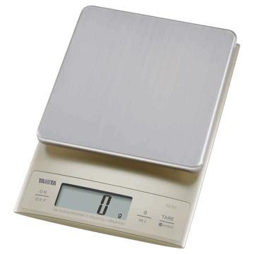 百利达 便携式天平(带微量模式) KD-321,CC-5379-01