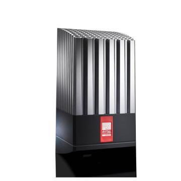 RITTAL SK 加热器RTT系列,250 W 集成风扇230V,50/60Hz,3105.380
