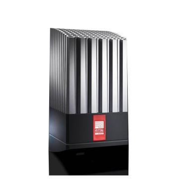 RITTAL SK 加热器RTT系列,800 W 集成风扇110V,50/60Hz,3105.430