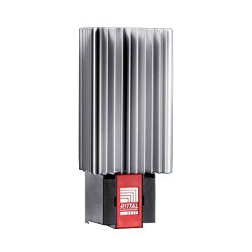 RITTAL 新型加热器,3105310,8-10W,110-240V,50/60Hz