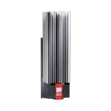RITTAL 新型加热器,3105350,63-75W,110-240V,50/60Hz