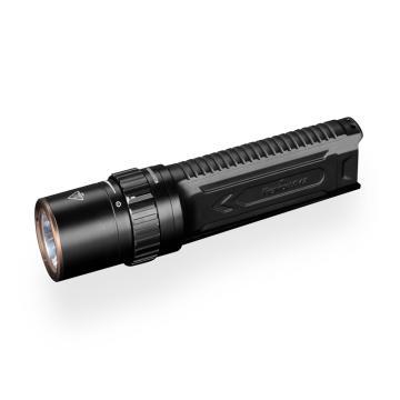 Fenix LD42 便携式AA电池1000流强光350米远射手电筒户外工具,单位:个