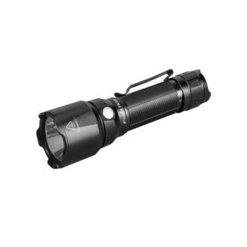 Fenix TK22 V2.0户外远射强光手电筒1600流明21700电池手电(不含电池和充电器),单位:个