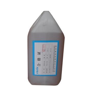 东方一力 环氧结构胶 室温固化环氧胶,792,10KG/套
