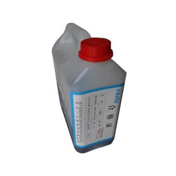 东方一力 干燥剂,DECJ1213,5KG/桶