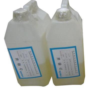 东方一力 室温固化涂刷胶,HEC56102(HDJ-102)-A500g/桶,B125g/桶,A+B/套