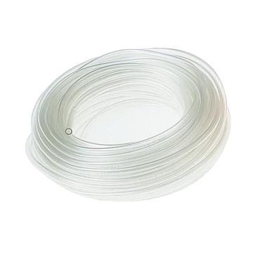 Tygon PVC软管(TygonR E-3603),内径×外径:1.6×3.2mm,15m/卷,ACF00002,CC-4543-02